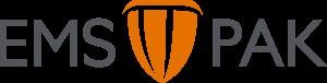 EMSPak Logo
